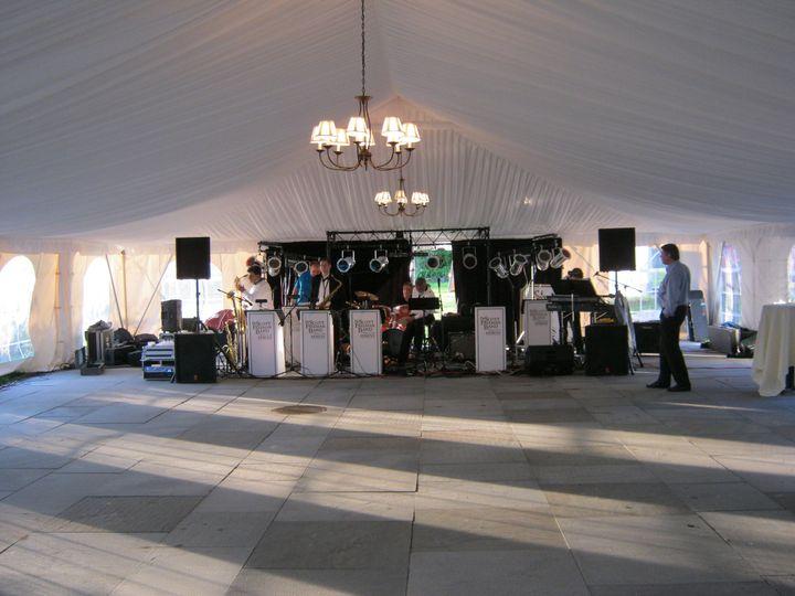 Tmx 1383776666726 06 Binghamton, New York wedding band