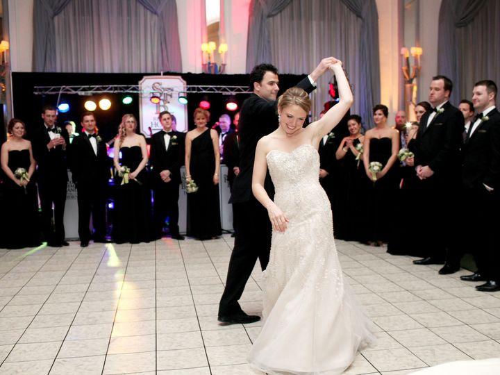 Tmx 1508878365757 Print Size653 Binghamton, New York wedding band