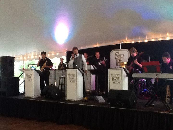 Tmx 1508879039997 Img0283 Binghamton, New York wedding band