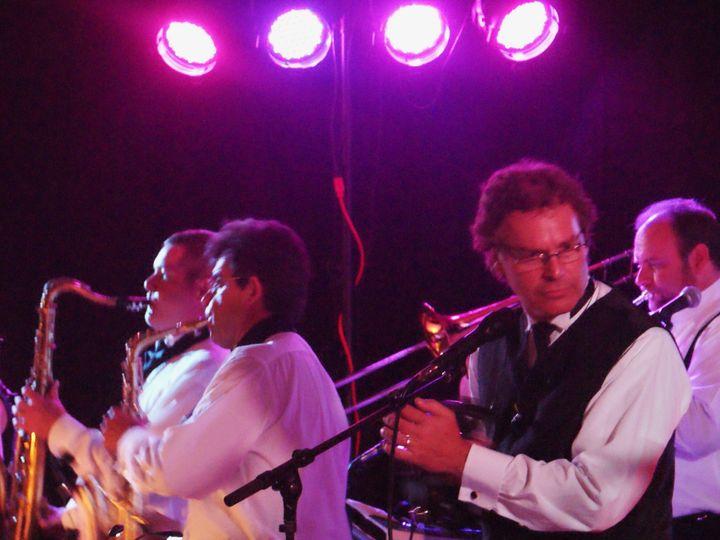 Tmx 1508879314525 042 Binghamton, New York wedding band