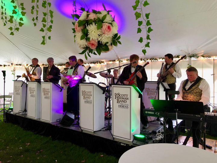 Tmx 1d9b466c 3a71 42f4 8c13 F4353d0b8970 51 380818 1572542609 Binghamton, New York wedding band