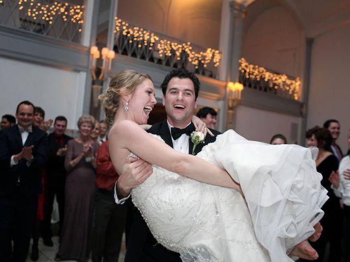 Tmx Image 51 380818 1572542429 Binghamton, New York wedding band