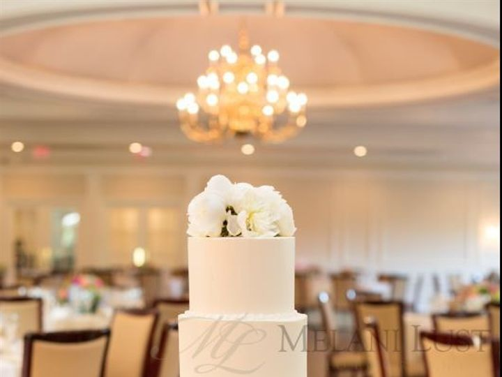 Tmx Capture20 51 561818 158058856129053 Darien, CT wedding florist