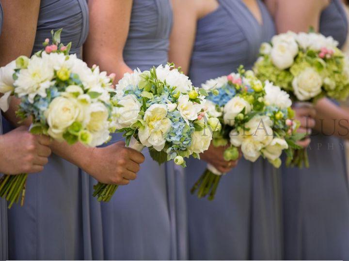 Tmx Capture2 51 561818 158058851632679 Darien, CT wedding florist