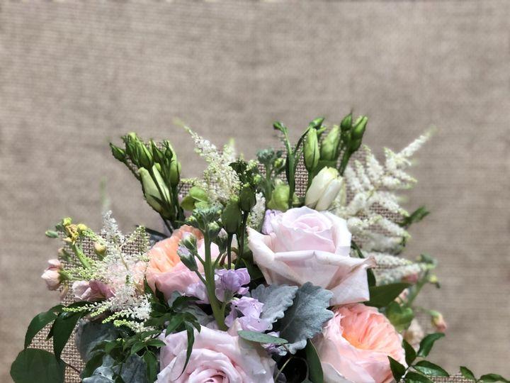 Tmx Img 0241 51 561818 1570223241 Darien, CT wedding florist