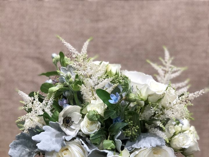 Tmx Img 0245 51 561818 1570223201 Darien, CT wedding florist