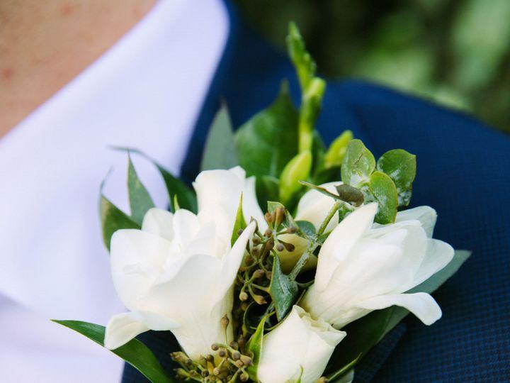 Tmx Img 1642 51 561818 1570222608 Darien, CT wedding florist