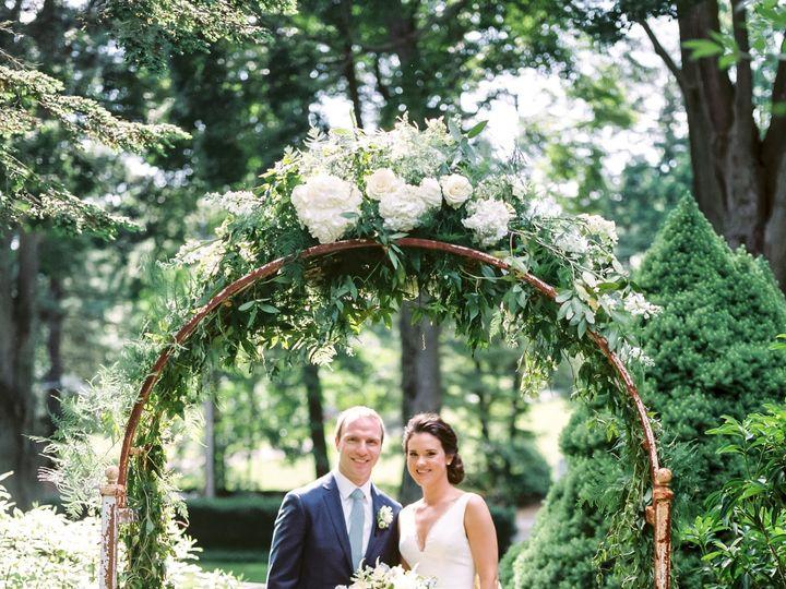 Tmx Slideshowday2 055 51 561818 1570222906 Darien, CT wedding florist