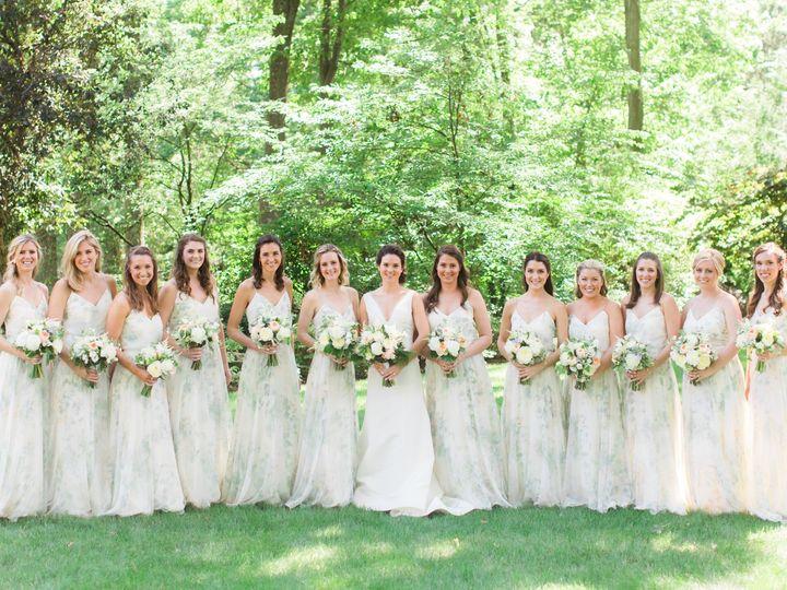 Tmx Slideshowday2 061 51 561818 1570222949 Darien, CT wedding florist