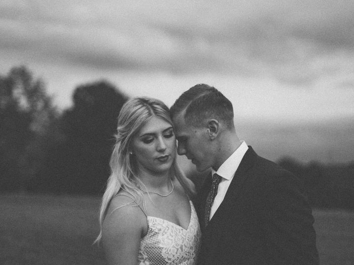 Tmx 1475628040299 Img1893 Nashville, TN wedding photography