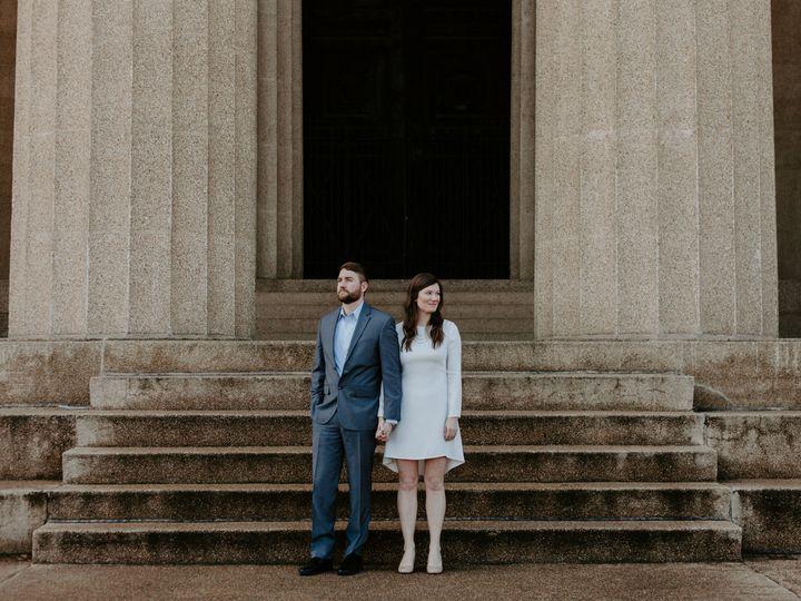 Tmx Bryceandrachel 59 51 761818 Nashville, TN wedding photography