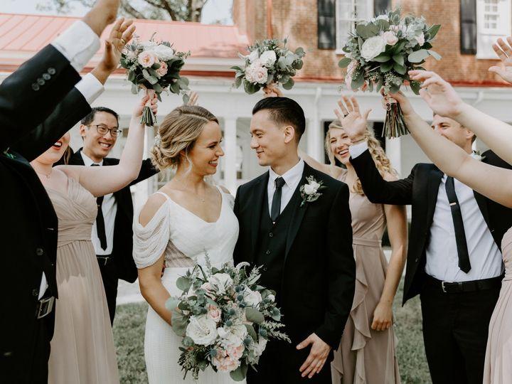 Tmx Christianandamy 129 51 761818 1572907848 Nashville, TN wedding photography