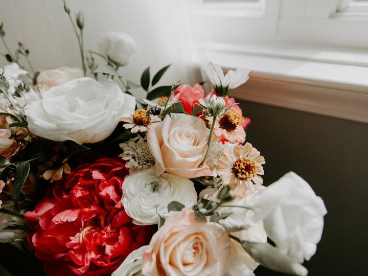 Tmx Christianandpam 6 51 761818 Nashville, TN wedding photography