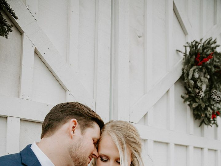 Tmx Cq8a5198 51 761818 Nashville, TN wedding photography