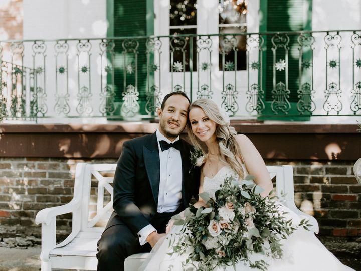 Tmx Cq8a9008 51 761818 1572907679 Nashville, TN wedding photography