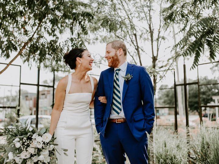 Tmx Cq8a9924 51 761818 1565542704 Nashville, TN wedding photography