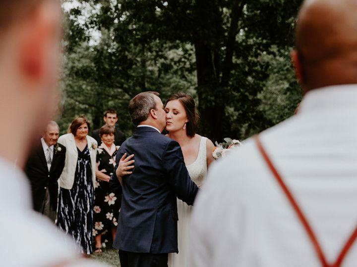 Tmx Harden 315 51 761818 Nashville, TN wedding photography