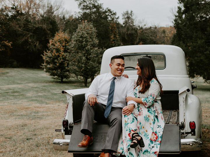 Tmx Joeandneena 69 51 761818 Nashville, TN wedding photography