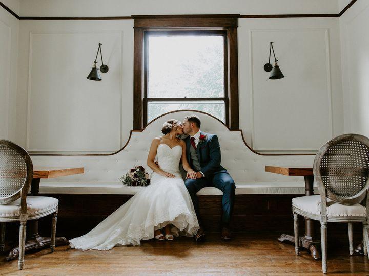 Tmx Troup 216 51 761818 V1 Nashville, TN wedding photography