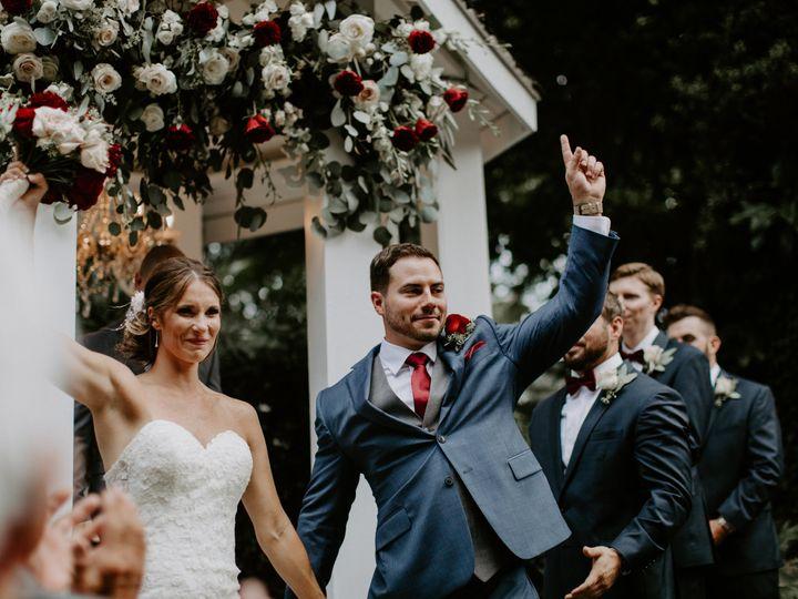 Tmx Troup 321 51 761818 Nashville, TN wedding photography