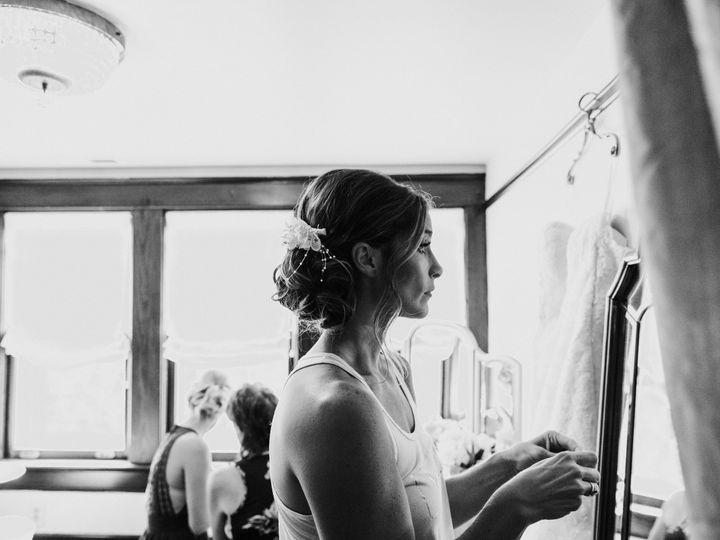 Tmx Troup 35 51 761818 Nashville, TN wedding photography