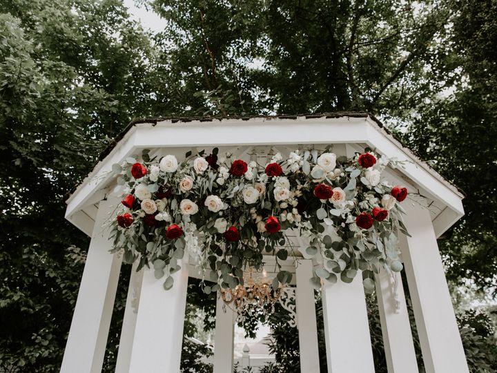 Tmx Troup 8 51 761818 Nashville, TN wedding photography