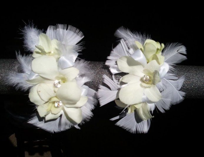 Tmx 1358782476729 Corsage Tampa wedding florist