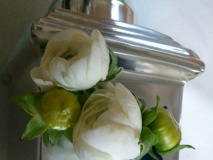 Tmx 1358782498392 Ranunculusbout Tampa wedding florist