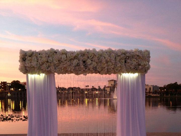 Tmx 1358783353413 IMG2035 Tampa wedding florist