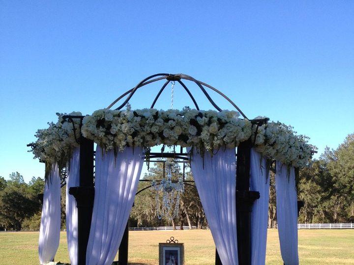 Tmx 1358783384157 IMG1976 Tampa wedding florist