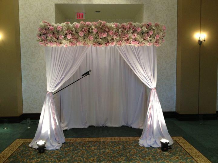 Tmx 1358783396960 IMG1922 Tampa wedding florist