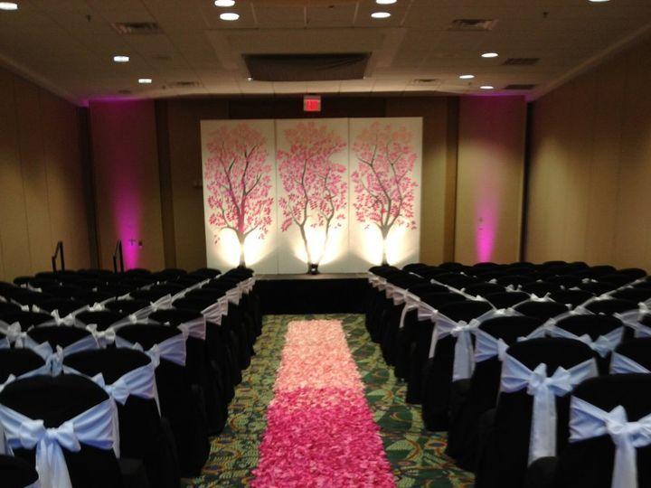 Tmx 1358783408471 IMG1832 Tampa wedding florist