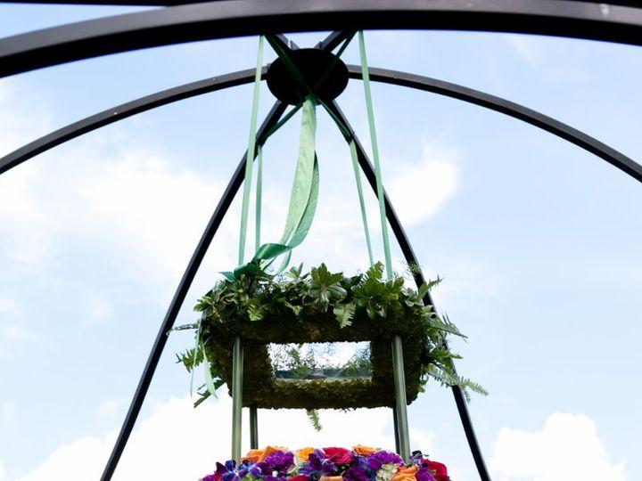 Tmx 1358783438950 15 Tampa wedding florist