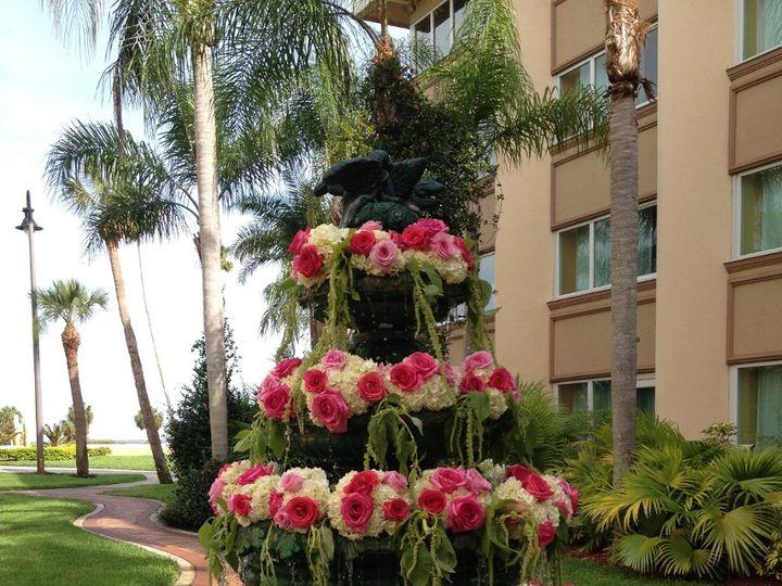 Tmx 1358783458002 IMG0200 Tampa wedding florist