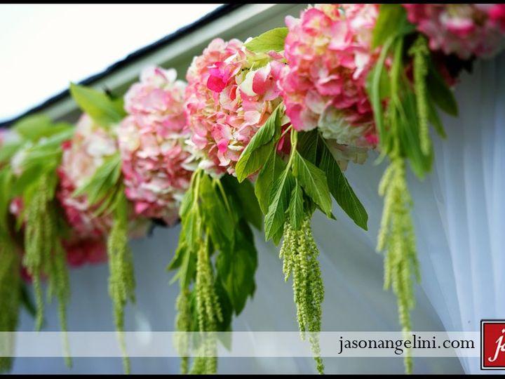 Tmx 1358783489123 MWWcgazflowers510 Tampa wedding florist