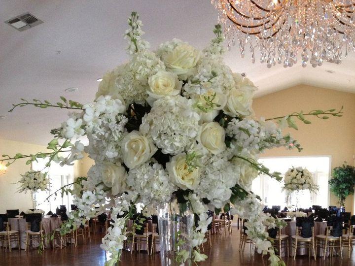 Tmx 1358784206853 IMG1965 Tampa wedding florist