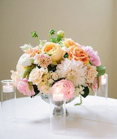 Tmx 1358784260508 AmyandJoel3 Tampa wedding florist