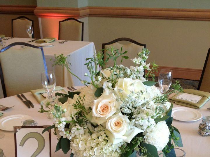 Tmx 1358784297790 IMG1133 Tampa wedding florist