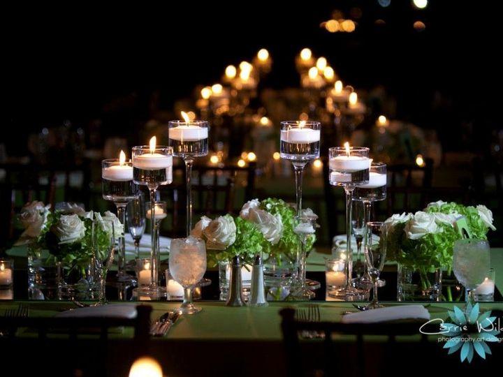 Tmx 1358784311273 Rachelcorn10 Tampa wedding florist