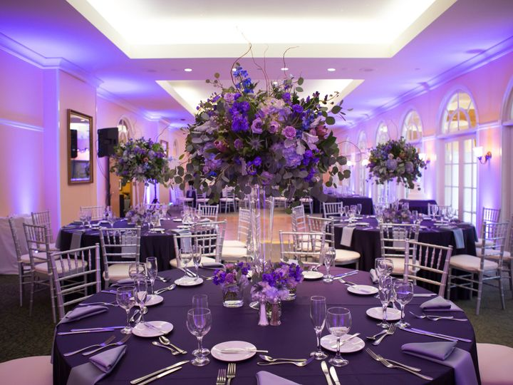 Tmx 1477482404321 020616tampapalms0074 Tampa wedding florist