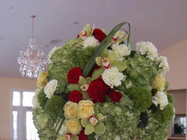 Tmx 1477482454352 Dsc0108 Tampa wedding florist