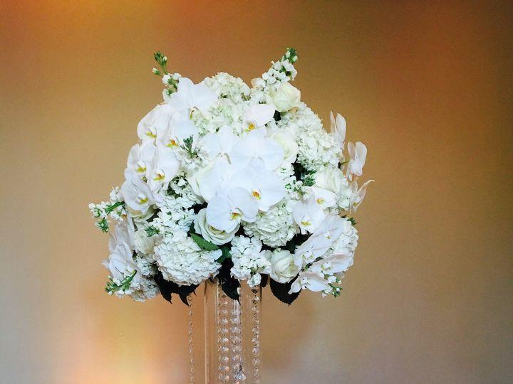 Tmx 1477482463765 File Jul 08 10 05 58 Pm Tampa wedding florist