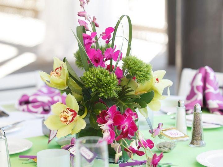 Tmx 1477482629808 Sx6t090j26qqg6y47r43low Tampa wedding florist
