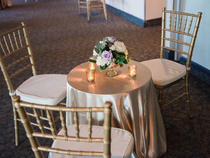 Tmx 1477482670958 166 Tampa wedding florist