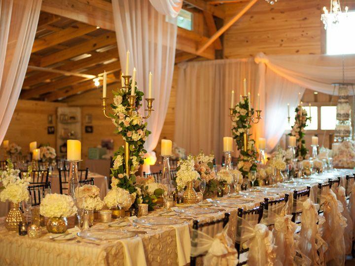 Tmx 1477482681093 0601 Tampa wedding florist