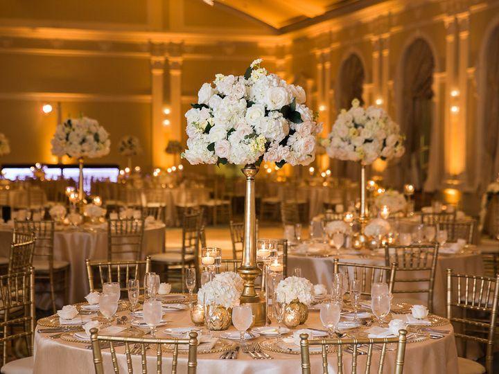 Tmx 1477482703078 0608 Tampa wedding florist