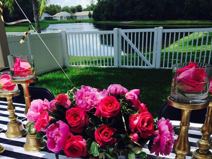 Tmx 1477482762296 File Jun 24 8 56 14 Pm Tampa wedding florist