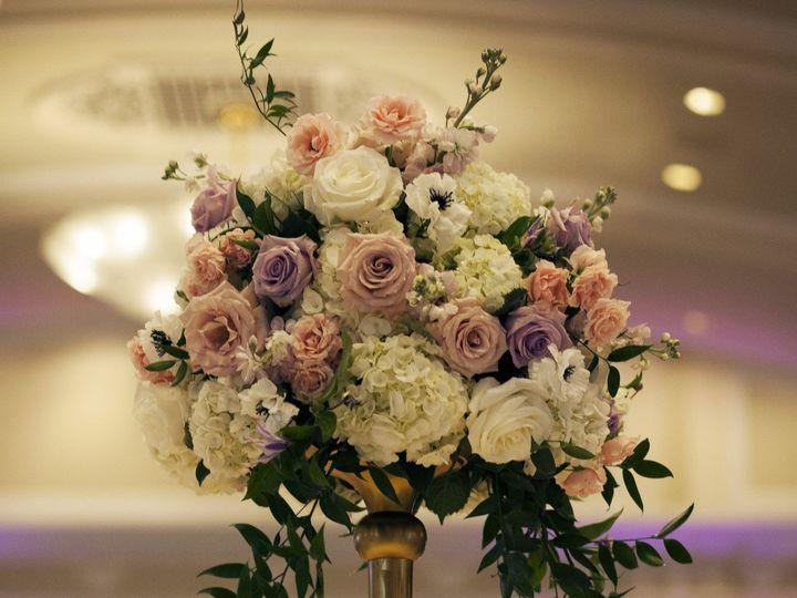 Tmx 1477482785279 Img5244 Tampa wedding florist