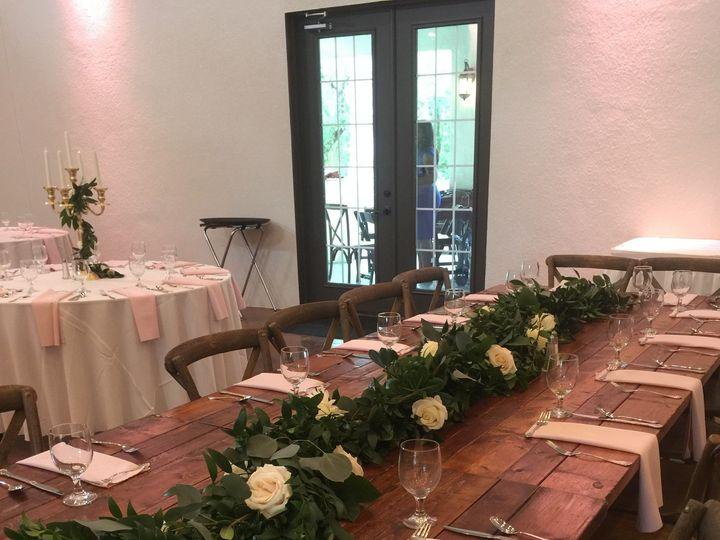 Tmx 1477482844865 2016 03 26 15.18.41 Tampa wedding florist