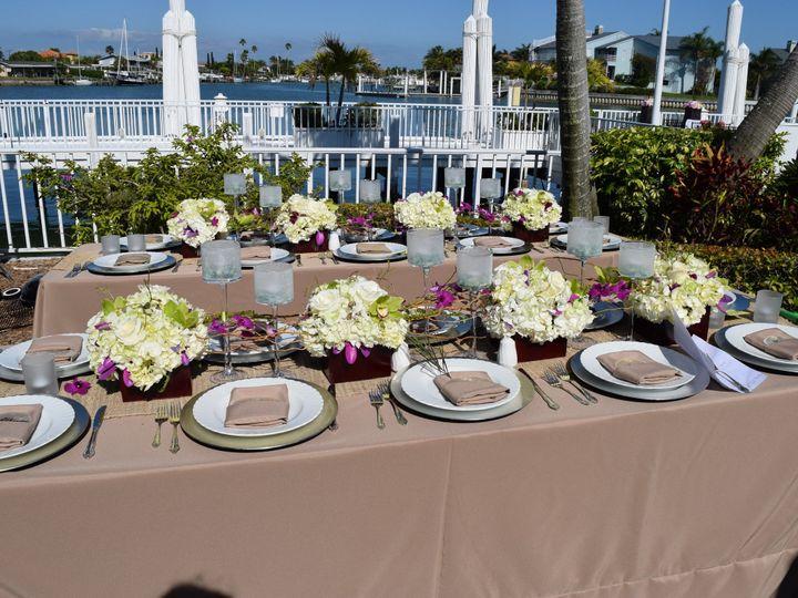 Tmx 1477482878279 2014 04 25 16.50.30 Tampa wedding florist
